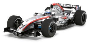 F104pro