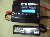 P1020012